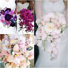 july wedding. 21 Most Sun Kissed Flowers in Season for July Wedding EverAfterGuide