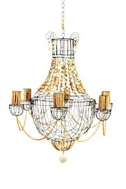 battery operated chandelier smart battery operated chandelier luxury beautiful chandelier drawing light and lighting than perfect