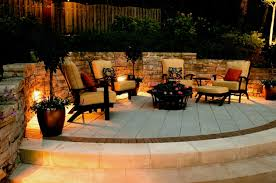 Costco Patio Lights Popular Outdoor String Lights Costco Lighting Canada How To