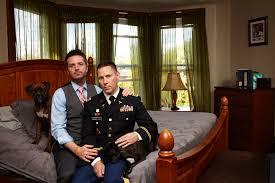 Army gay sex storys