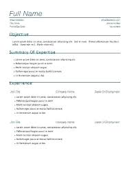 Resume Template Pages Amazing Microsoft Word Sample Resume Template Pages Templates Epic Office