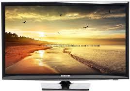 Купить <b>телевизор Samsung UE24H4070AU</b> по выгодной цене в ...