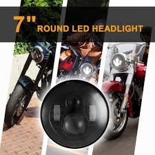 Dot Approved Motorcycle Lights