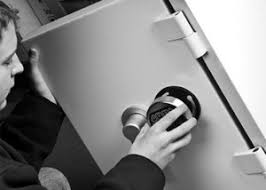 safe locksmith. Have You Misplaced The Keys To Your Safe Or Lost Combination Code? Locksmith I