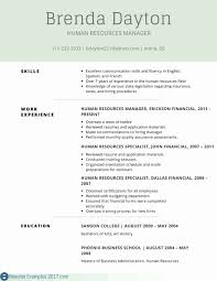 Art History Resumes Unbelievable Resume Education Table Format Sample In Professional X