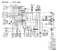 similiar honda cb diagram keywords diagrams additionally honda cb750 wiring diagram on 1980 honda cb 125