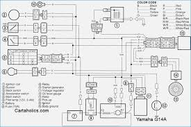 wiring diagram for yamaha gas golf cart wiring diagram fascinating wiring diagram for yamaha golf cart wiring diagrams konsult wiring diagram for yamaha gas golf cart