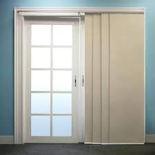 illuminated room divider ikea panel curtain curtains dividers