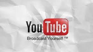 49+] YouTube Wallpaper 2048X1152 on ...
