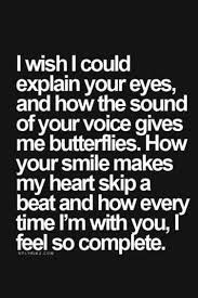 I M In Love With You Quotes Cool 48 I Love You Like Crazy Quotes For When You're HeadOverHeels