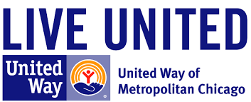 Home - United Way of Metro Chicago