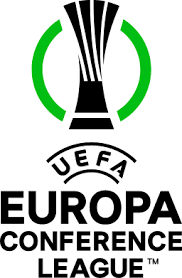 A panel of expert researchers and clinicians will provide you with the extraordinary opportunity to directly address questions to the very people most intimately involved in the search for treatments and a cure. Uefa Europa Conference League Wikipedia