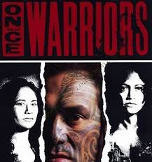 best daily life in images once were warriors starring rena owen temuera morrison mamaengaroa kerr bell julian arahanga a family descended from maori warriors is bedeviled by a