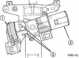 similiar 2005 pt cruiser electrical problems keywords 2005 pt cruiser cooling fan wiring diagram moreover 2006 pt cruiser