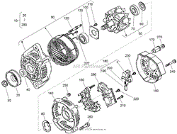 toro groundsmaster wiring diagram wiring diagram for car engine kohler engine solenoid gasket on toro groundsmaster wiring diagram