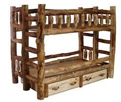 Log Bedroom Furniture Log Bedroom Furniture Elegant Home Design