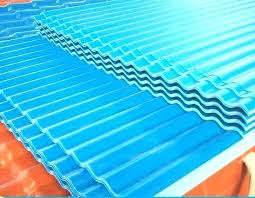 plastic roofing exotic plastic corrugated roofing plastic corrugated roofing sheets used corrugated roof sheet corrugated plastic roofing sheets