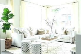 off white couch off white sofa off white couch for white couch living room off white off white couch