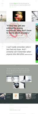 Nike Quotes New Synth48tique On Niketo Portfolio Of Andrey Belikov