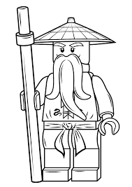 Explore 623989 free printable coloring pages for your kids and adults. Ninja Coloring Pages Worksheet School Lego Ninjago Sons Garmadon Colouring Movie Book Tures Color Of Sheets Pictures To Print Oguchionyewu