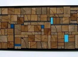 wood wall sculpture rustic wood wall art wood wall sculpture abstract wood art art abstract wood wood wall sculpture wood wall art  on wall art wooden tree with wood wall sculpture handmade textured wall sculpture large wood wall