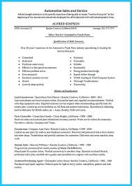 Skills To List On Resume Awesome 60 New Cna Skills List For Resume Id E60 Resume Samples