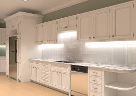 Best Quality Kitchen Cabinets High End Kitchen Cabinets Furniture Design And Home Decoration 2017