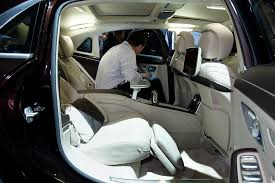maybach interior 2014. mms maybach interior 2014