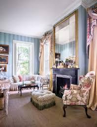 living room carolina design associates: traditional living room by mario buatta in charleston south carolina