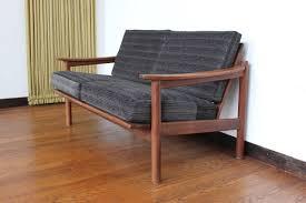 mid century modern loveseat. Beautiful Mid Century Modern Loveseat 76 On Sofa Table Ideas With E