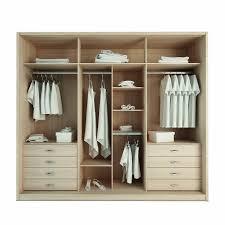 4 Door Cupboard Designs For Bedrooms 4 Door Wardrobe Designs For Bedroom Remarkable Wardrobe