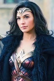 Wonder Woman Hair Style best 10 gal gadot ideas gal gardot gal gadot 8064 by wearticles.com