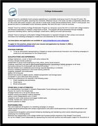 resume not required cool sample of college graduate resume with