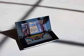 sony tablet. gallery image sony tablet