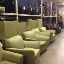 Hotel Furniture Outlet 14 s Furniture Stores 148 S