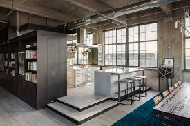 denver colorado industrial furniture modern. Denver-loft-9 Denver Colorado Industrial Furniture Modern A