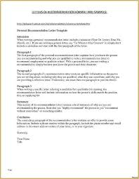 Download Resume Examples Free Simple Resume Format Download Awesome Simple Resume Samples Free