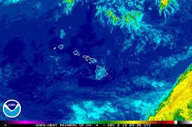 7 Day Weather Forecast Kihei Maui Kihei Hawaii Hi 96753