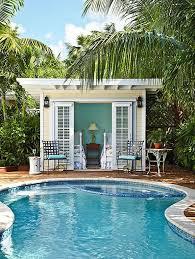 Marvelous Small Pool House 8 eoscinfo