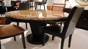 modern coffee tables round granite top dining table set coffee kitchen sets marble new stone dark wood and glass side designer tables curved display with
