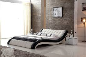 bed frame and mattress set. Online Buy Wholesale Beds Bed Frames From China Full Size Frame And Mattress Set