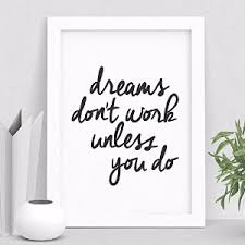 inspirational artwork for office. Frame An Inspiring Quote For Office Artwork Inspirational F