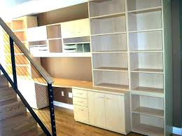 office furniture wall units. Library Wall Unit Home Office Furniture Units With Filing Cabinet Plans N