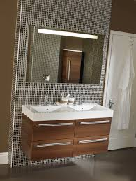 modular bathroom furniture bathrooms design. Small Bathroom Furniture Ideas 903 X 1200 Disclaimer : We Do Not Own Any Of  These Pictures/graphics. Modular Bathroom Furniture Bathrooms Design