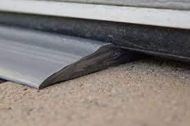 garage door seal stripGarage Door Seals Garage Door Bottom Seal