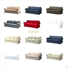 ikea couch covers rp couch covers couch covers sofa cover diffe colors couch covers couch covers