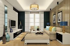wonderful ceiling living room lighting in stylish theme drum chandelier round shade pendant lamp ceiling beige