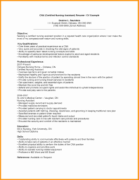 What Is A Cover Letter For A Resume Fresh Cover Letter For A Team