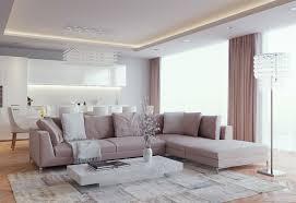 Designer For Home Decor Designer Home Decor Glamorous Home Design And Decor Of Exemplary 2