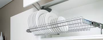 top 5 plate storage ideas tansel